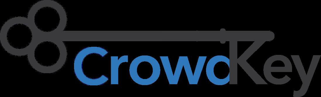 CrowdKey